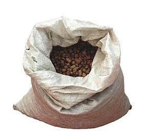 Керамзит фасованный (0,025 м3)