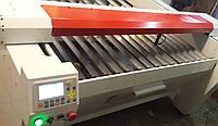 Лазерный станок 1500*1500 с чпу , CO2/100 Вт, фото 1