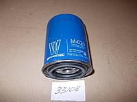 ЭФМ JAC-1045К, 1020K, каталожный № М-020