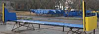 Рапсовый стол ПЗР 5 с трансмиссионным валом к жатке С510,ЖКН,818., фото 1