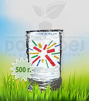 Инсектицид Санмайт (Пиридабен)