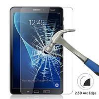 "Защитное стекло для Samsung Galaxy Tab A 10.1"" SM-T580 T585 Anomaly 2.5D Tempered Glass 9H 0.3 mm Прозрачноe"