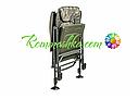 Карповое кресло Mivardi Chair CamoCODE Quattro M-CHCCQ , фото 10
