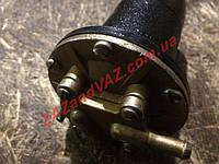 Бензонасос насос топливный печки отопителя ЗАЗ 968 м реставрация