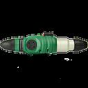 Перфоратор DWT BH14-32 BMC, фото 4