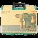 Перфоратор DWT BH14-32 BMC, фото 6