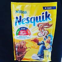 Какао-порошок напиток Nesquik 800 г  Угорщина