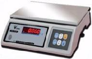 Торговые весы Digi DS 708 ВМ
