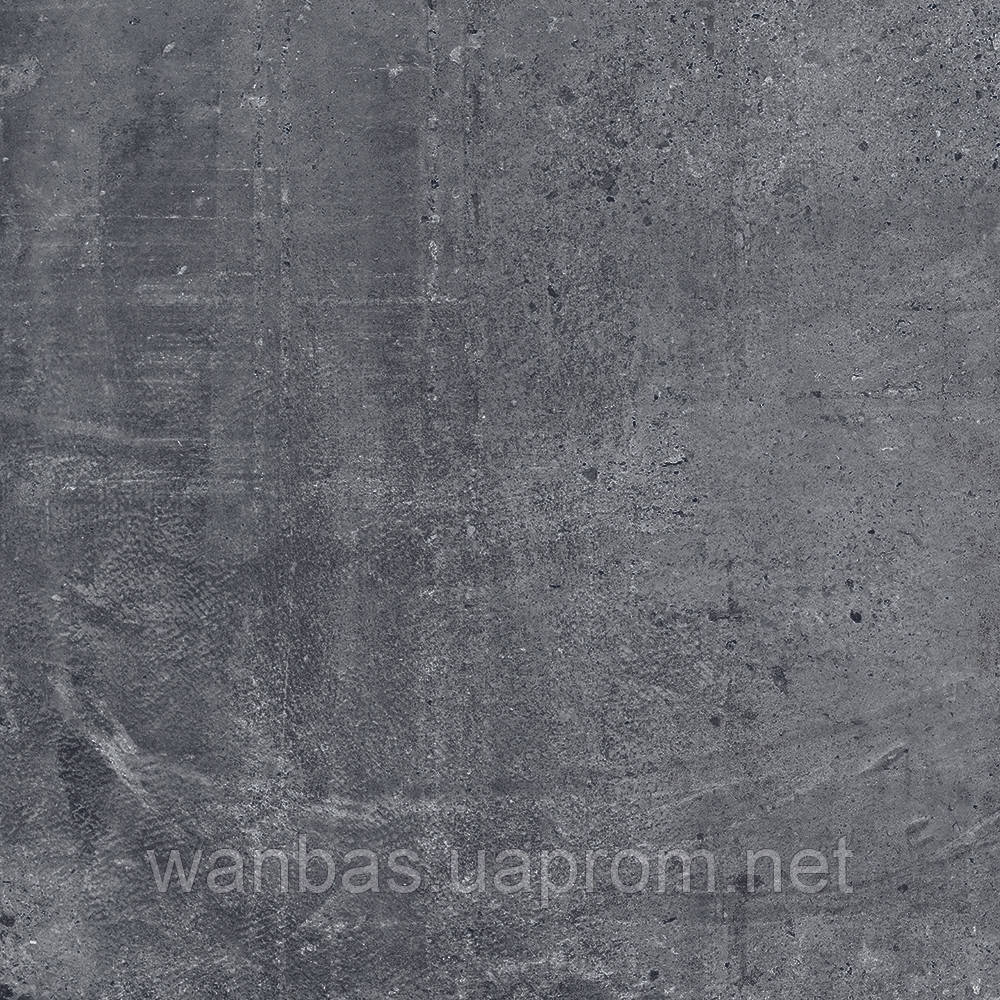 Керамогранит Canyon Nero 80х80 см.производство Индия бренд Ikeramix