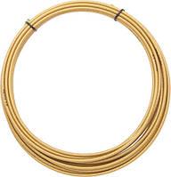 Рубашка Переключателей 30М Jagwire Bhl455 Диам-4.5Мм Lex-Sl Gold Medal (Cag-35-01)