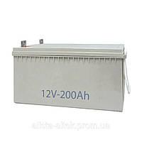 Аккумуляторная батарея Batteries 12V200AH