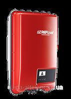 Инвертор для солнечных модулей REFUsol AE 1LT2,3