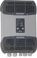 Инвертор для солнечных модулей XTM 2400-24