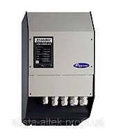 Инвертор для солнечных модулей XTH 6000-48
