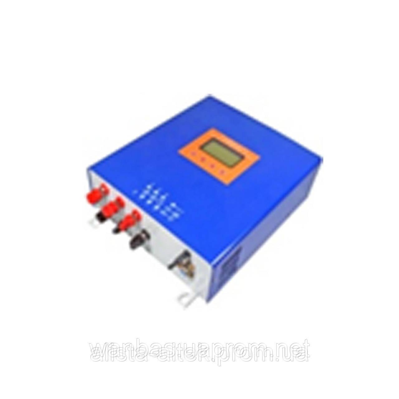 Контроллер заряда аккумуляторных батарей для солнечных модулей Altek AeMPPT6024Z