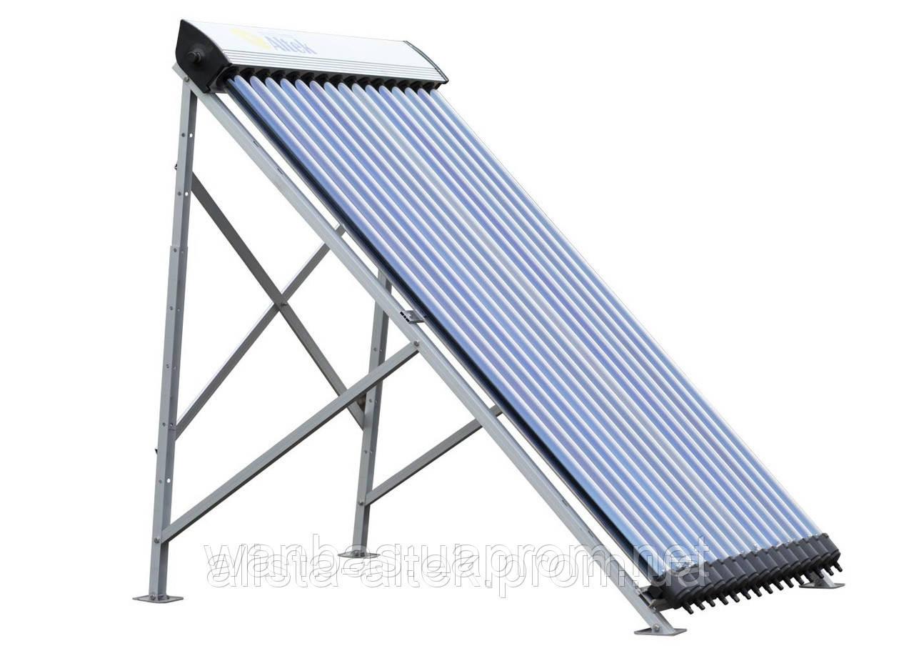 Солнечный вакуумный коллектор SC-LH3-15