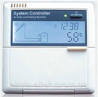 Контроллер для солнечных систем SR868C8Q
