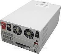 Инвертор для солнечных систем Power Master PM-8000SLU