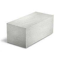 Газобетон - відмінний будівельний матеріал.