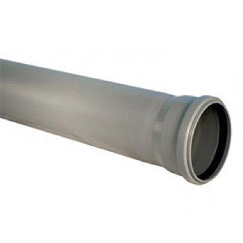Канализация внутренняя Труба 110x3000x2,2 мм