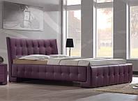 Кровать Барселона фиолетовый