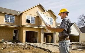 Сезон строительства открыт - время взять в аренду строительные леса и строительное оборудование.