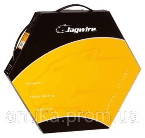 Рубашка Переключателей 7.62М Jagwire Zhb701 Диам-4.5Мм Lex L3 С колпочками карбон (Cag-30-01) - Экшен Стайл и Анука™ в Днепре