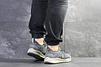 Мужские кроссовки Puma (серые) , фото 2