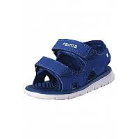 Сандалии Reima Bungee, Размер обуви 31
