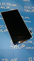 Дисплей Huawei Y600 Original б.у