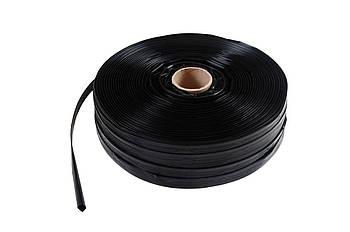 Лента капельного полива Labyrinth - 0,2 х 200 мм х 1000 м (L20/1000)