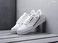 e4081df6 Adidas Continental — Купить Недорого у Проверенных Продавцов на Bigl.ua