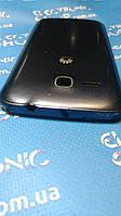 Корпус Huawei Y600 Original б.у