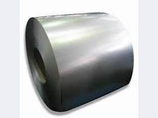 Нержавеющий рулон AISI 201 08Х15Г9НД 0,5х1000 матовый, фото 2