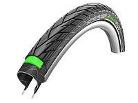 Покрышка 26' X 1.75' (47X559) Schwalbe Energizer Plus Greenguard B+Rt Hs427 Enc (Tir-06-29)