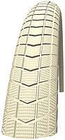Покрышка 26X2.15 (55-559) Schwalbe Big Ben Kevlarguard C/C+Rt Hs439 Sbc 50Epi (Tir-O3-389)