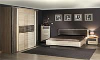 Спальня Бруна