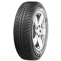 Matador MP-54 Sibir Snow 155/65 R14 75T