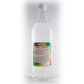Уайт-спирит (0,8 л)