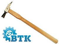 Молоток стальной боек - 10 мм, 25 г