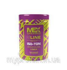 MEX NutritionЭнергетикиISO-TON630 g