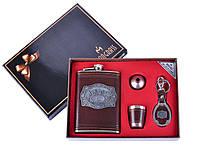 Подарочный набор  Jack Daniels
