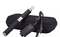 Электронная сигарета EVOD МТ3 в кейсе 1100 mah