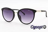 Женские очки JC303903