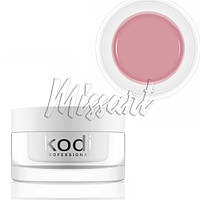 Матирующий гель UV Masque gel Tea Rose Kodi Professional 14 мл