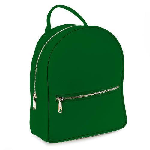 a2739b1eeb11 Рюкзак 3D міський Зелена трава / Зеленый рюкзак женский, цена 720 грн.,  купить Будь ласка, залишайте робочий номер Viber або e-mail для зв'язку.