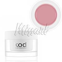 Матирующий гель UV Masque gel Tea Rose Kodi Professional 28 мл