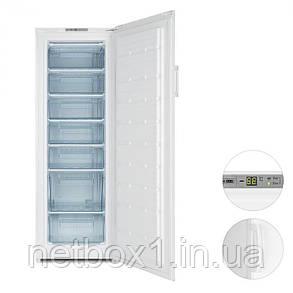 Морозильная камера Klarstein 10030107, фото 2
