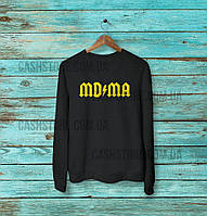 Cвитшот MDMA