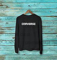 Cвитшот Converse